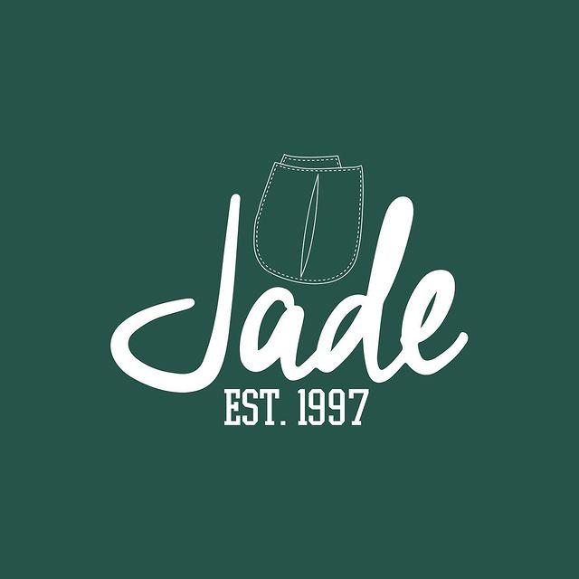 Sastrería Jade